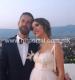 Прекрасна невеста: Се омажи Јана Бурческа!