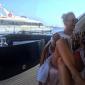 Тамара Тодевска на заслужен одмор – еве каде и со кого