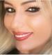 Хаос во Бодрум:Во ноќен клуб убиена познатата турска пејачка