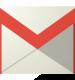 Како да проверите дали некој ви влегувал во меилот на gmail и yahoo
