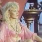 Лепа Брена оваа тајна ја чувала 40 години. Еден маж од бендот се пјавил само на првиот албум и никогаш повеќе