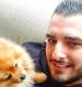 Докторите дури сега откриле: Дарко Лазиќ се соочува со нов проблем!