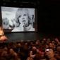 Дивата на српското актерство Милена Дравиќ испратена во вечното почивалиште (ВИДЕО)