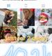 Јон Марков е најпопуларното бебе во Македонија (видео + фото)