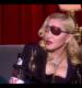 """Потресна исповед на Мадона:  """"Ми ставија нож под грло и ме силуваа"""""""