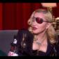 Со фотка само по гаќички, Мадона се бори за внимание во таблоидите (фото)