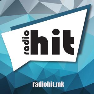 Радио ХИТ Македонија