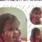 Да бидеме хумани: Симона има четири години и неопходна и е нашата помош!