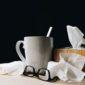 5 јануарски намирници против грип
