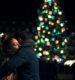 Еве зошто декември е најубавиот месец во годината