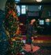Како правилно да ја украсите новогодишната елка