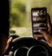 Австралија ги постави првите камери во светот за откривање на мобилни уреди
