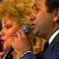 Почина Ѓорѓе Желчески, легендарниот македонски пејач на народна музика