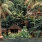 Бали ангажира 4.400 инфлуенсери за заживување на туризмот