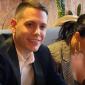 Фановите откриваат: Заврши романсата на Цеца Ражнатовиќ и Богдан?!