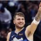 Дончиќ како булдожер ги урива рекордите во НБА, најмлад е со 30 трипл-дабл ефекти