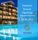 Магичната летна страна на Банско и Premier Luxury Mountain Resort