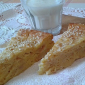 Погача од стар леб (рецепт)