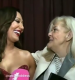 Со емотивно видео, Цеца се прости со Марина Туцаковиќ